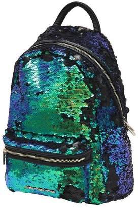 Fornarina Backpacks & Bum bags