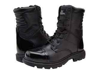 Mens Rubber Boots With Zipper Over 200 Mens Rubber Boots With