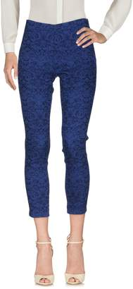ANONYME DESIGNERS Casual pants - Item 13112293