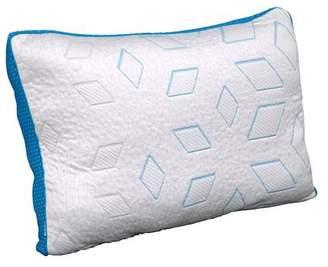 Apt2B The Flurry Pillow MEDIUM FIRM