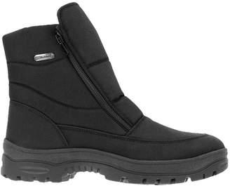 Pajar Ice Grip Nylon Winter Boots