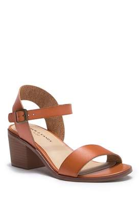 Rock & Candy Roselyn Sandal