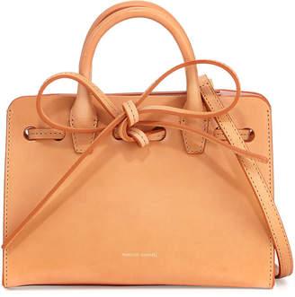 Mansur Gavriel Mini Mini Sun Tote Bag