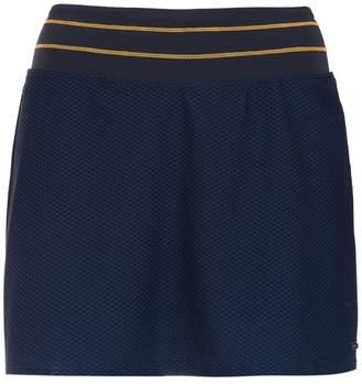 Track & Field Cool skirt
