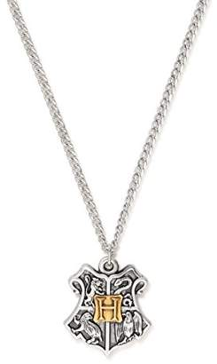 Alex and Ani Women Multicolour Pendant Necklace of Length 60.96cm AS17HP01RS