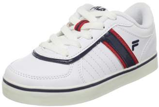 Fila Little Kid/Big Kid G 300 Sarasota Sneaker