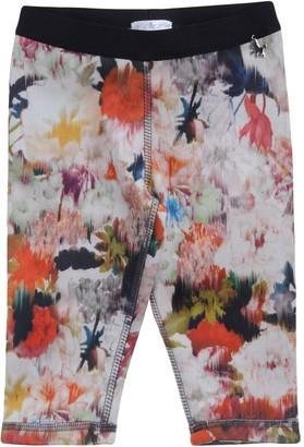 Lulu L:Ú L:Ú Casual pants - Item 36974735SF