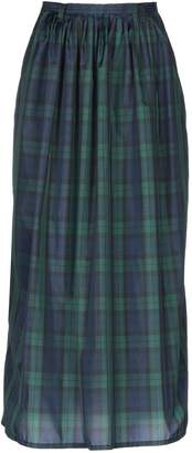 Sofie D'hoore 3/4 length skirts - Item 35394621JR