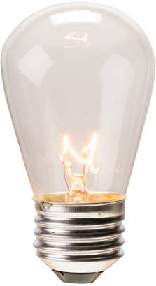 Rejuvenation Filament Replacement Bulb for Plaza String Lights