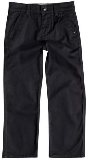 Everyday Union Pants