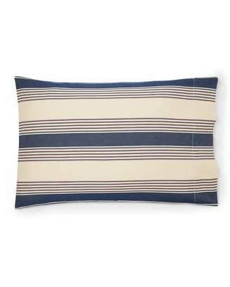 Ralph Lauren Home Two Standard Saranac Peak Corbet Pillowcases
