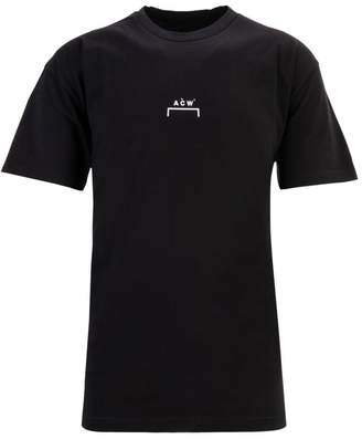 A-Cold-Wall* A Cold Wall T-shirt