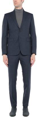 ANGELO NARDELLI Suit