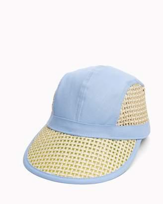 Rag & Bone Packable visor