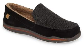 Acorn Ellsworth Moc Toe Slipper