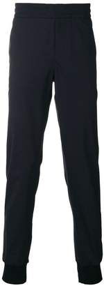 Paul Smith tailored track trousers