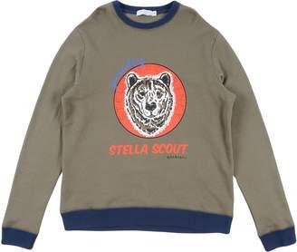 Stella McCartney Sweatshirts - Item 39874814EG