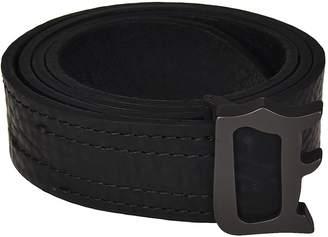 Dondup Classic Belt