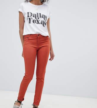 Pimkie Skinny Jeans