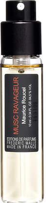 Frédéric Malle Musc Ravageur eau de parfum 10ml