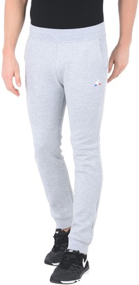 Le Coq Sportif Casual pants - Item 13174563PE
