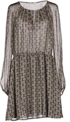 Ekle' Short dresses - Item 34799036KV
