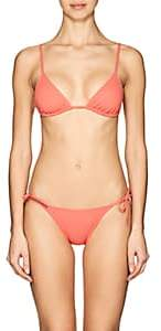Eres Women's Mouna & Malou String Bikini - Club