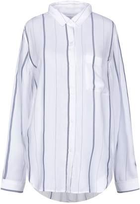 Rails Shirts - Item 38792041KP