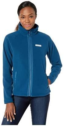 Obermeyer Jaden Fleece Jacket