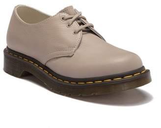 Dr. Martens 1461 Leather 3 Eye Shoe