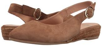 Eric Michael - Chloe Women's Shoes $119.95 thestylecure.com