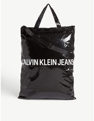 27bc038b38c Calvin Klein Jeans Bags For Women - ShopStyle UK