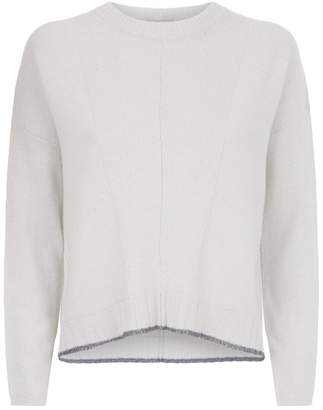 Rails Joanna Varsity Sweater