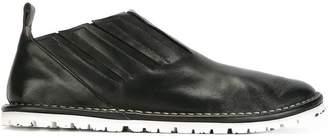 Marsèll boot slippers
