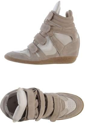 Lemaré High-tops & sneakers - Item 44764687