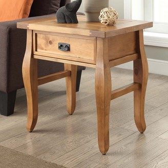 Awesome Linon Table