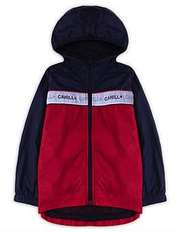 2be850e0fbdd Red Outerwear For Boys - ShopStyle Australia