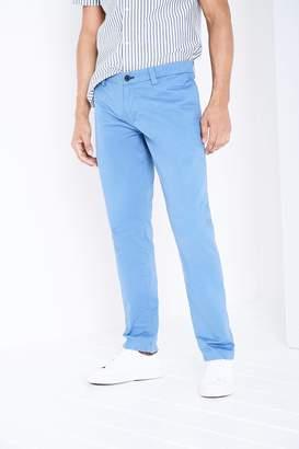 Jack Wills Keadby Low Rise Chino Trousers