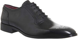 Poste Gentile Oxford Brogues