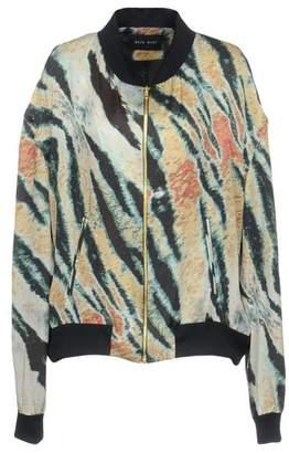 Baja East Jacket