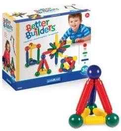 Guidecraft Better Builders