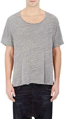 R 13 Men's Lukas T-Shirt - Charcoal