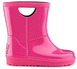 UGG Rahjee Rain Boots