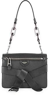 Moschino Women's Chain Strap Shoulder Bag