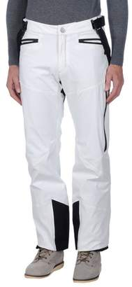MOVER® for BLU & BERRY Ski Trousers