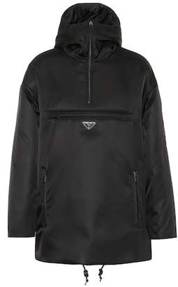 Prada Padded jacket