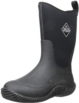 Muck Boot Kids Rugged II Performance Outdoor Sport Boot
