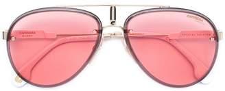 Carrera Glory sunglasses