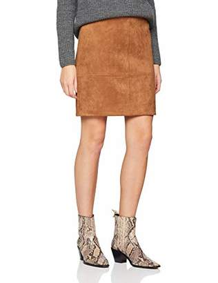 Comma Women's 81.8.78.8529 Skirt