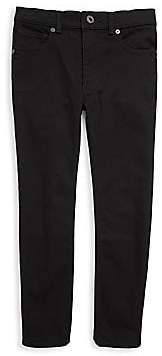 Burberry Little Boy's& Boy's Skinny Jeans